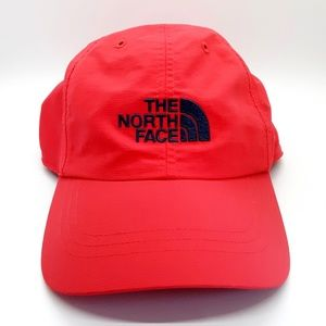 The North Face Youth Horizon Hat M